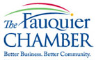 Fauquier Chamber
